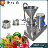 Sugar Cane Juice Making Machine, Sugar Cane Juicer for Sale