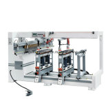 Woodworking Drilling Machine for Panel Furniture