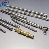 OEM High Preision CNC Turning Milling Parts Transmission Shaft Propeller Shaft