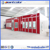 Economical Price Powder Coating Spray Booth (PC14-S400) Car Drying Oven