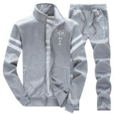Cheap Custom Sports Tracksuits for Men Jogging Sportswear