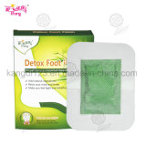 Wholesale Sale Detox Foot Patch Healthcare Suppl Detox Cleansing Foot Pads