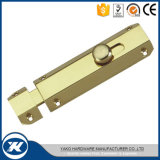 High quality Stainless Steel Door Bolt Pull Barrel Bolt