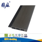 Wall Cladding Decorative Board Wooden Composite Panels