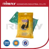 Wholesales Leather Care Wipes Manufacturer