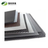 Manufacturer Plain Twill Conveyor Belt Stainless Steel Mesh