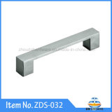 stainless steel cabinet furniture handles