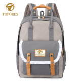 Best Quality Outdoor Mother Baby Diaper Nappy Bag Shoulder Backpack