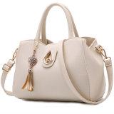 Cheapest Price Ladies Fashion Handbag Women Shoulder Bag Tote Bag