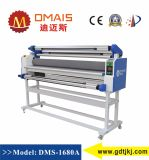 Fully Automatic/Electric Cold/Hot Laminator for Fabric