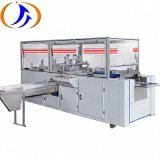 China Cheap A4 Paper Sheet Cutting and Packaging Machine