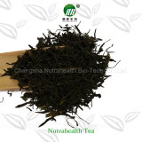 Premium Top Grade with Good Tasting Teas Honey Sweet Green Tea