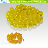 Magic Crystal Water Beads for Orbeez SPA Refill Sensory Toy Kids Gift