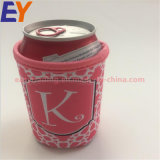 Wholesale Price and High Quality Neoprene Stubby Can Cooler