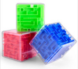 Maze Cube for Children Educational Toy