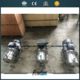 Stainless Steel Inline High Shear Dispersing Pump