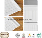 Finger Joint Exterier Hot Sales Kitchen Wall Panel for Decoration