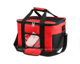 Waterproof Cooler Bag Lunch Leisure Picnic Packet Bento Box
