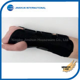 Breathable Thumb & Wrist Tendonitis Splint Immobilizes Thumb Joint to Treat Tendon Pain, Swelling & Inflammatory Arthritis