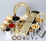 Copper Powder Based Powder Metallurgy Machinery Parts