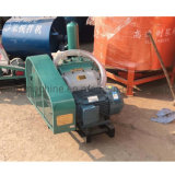 Good Price Bw-250 High Pressure Triplex Mud Pump, Slurry Pump for Borehole Rig