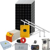 Whole Sale Cheap Solar Electric Generating Window Shades