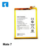 3.8V Li-ion Battery Mate 7