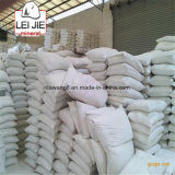 Calcined Kaolin Washed Kaolin Filler Clay China Clay Best Quality