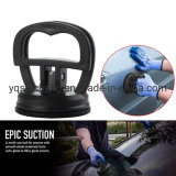 Car Dent Repair Puller Suction Cup Bodywork Sucker Remover Tool
