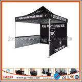 Customized Advertising Inflatable Construction Tent for Event Inflatable White