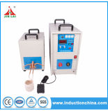 Copper Tube Induction Brazing Machine Induction Welding Equipment