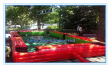 Inflatable Billiards Table Sport Games
