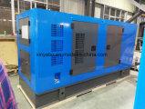 Ricardo Power & Generating Sets 20kVA -200kVA
