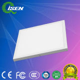 OEM Factory 48 Watt Ceiling LED Panel Lighting