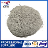 Heat Treatment Rotary Kiln Furnace High Alumina Low Cement Refractory Castable