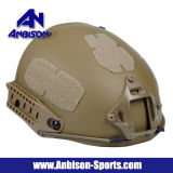 China Wholesale Airsoft ABS Tactical Af Style Helmet