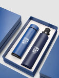 2020 Premium Gift Luxury Corporate Gifts Corporate Gifts for Business