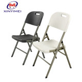 Factory Direct Plastic Folding Chair, Wholesale Wedding Chair, Foldable Plastic Chair Price