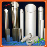 Stainless Steel Pipe Handrail Decoration Pipe