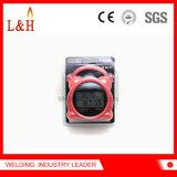 Indoor Temperature Humidity Meter