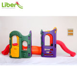 Commercial Inflatable Slide in China Manufacture Which You Need