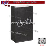 Party Service Paper Treat Gift Loot Party Bags Packaging Bag Office Supply (B4063)