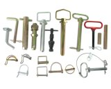 Stainless Steel /Carbon Steel /Standard/Non-Standard /Customized Fastener Brass/Aluminum CNC Machining Parts Fastener