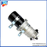 Air Dryer Assembly 3543n81-010 for Dongfeng EQ1135