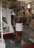 High Speed Virgin Tubular Centrifuge Separator for Paint