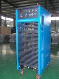 IGBT Inverter Stud Welding Machine (RSN-3150)
