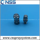 Two-Piece Body Full Cone Spray Nozzle