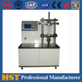 Big and Small-Scale Spring Fatigue Test Machine/Spring Fatigue Testers (TPJ-1)