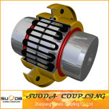 T20 Replaceable with Falk Grid Coupling