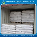 99.5% Industrial Grade for Leather Industry Using Ammonium Chloride